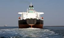 First Oil Sails from Libya's Ras Lanuf Since End of Blockade