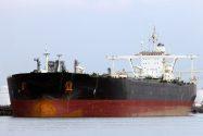 China Merchants, Sinotrans Forming $1.1 Billion Crude Oil Tanker JV