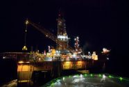 "Rosneft Announces ""Victory"" in the Kara Sea, Huge Discovery Made"