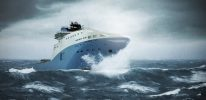 Maersk Orders Half Dozen Anchor Handlers from Kleven