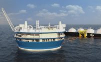 Sevan's FLNG Concept Approved-in-Principle by ABS