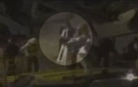 New Video Allegedly Shows Costa Concordia Captain Abandoning Ship