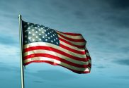Congress Reaffirms Support for Jones Act and American Maritime