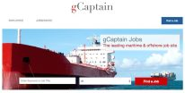 gCaptain Job Board Redesign  – Free Job Listing Code for Employers!