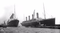 Video: Fascinating Engineering Facts About the RMS Titanic