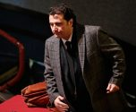 Costa Concordia Captain Found Guilty, Sentenced to 16 Years