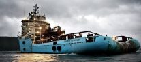 Maersk Announces Layoffs