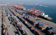 Carriers Face $5 Billion Annual Loss, Warns Drewry