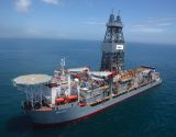 Ensco to Stack More Rigs, Cut More Offshore Jobs