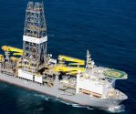 Guyana says ExxonMobil to Begin Drilling Offshore