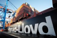 Hapag-Lloyd Pulls Out of Portland, Sinking Port's Container Business