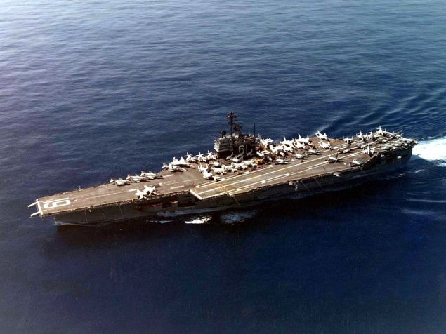 USS_Ranger_(CVA-61)_underway_in_1974