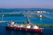 Bumi Armada Signs Maltese Floating LNG Storage Contract