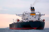 Traders Eye Alaskan Crude Exports to Asia with Ban Lifted