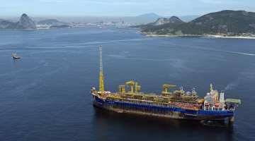 SBM Offshore Says U.S. Re-Opens Bribery Probe