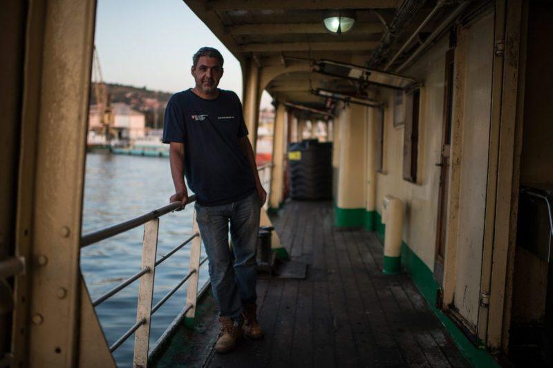 UNHCR Sanitation Expert