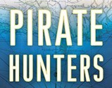 gCaptain Book Review: Pirate Hunters by Robert Kurson