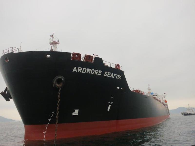Ardmore-Seafox1