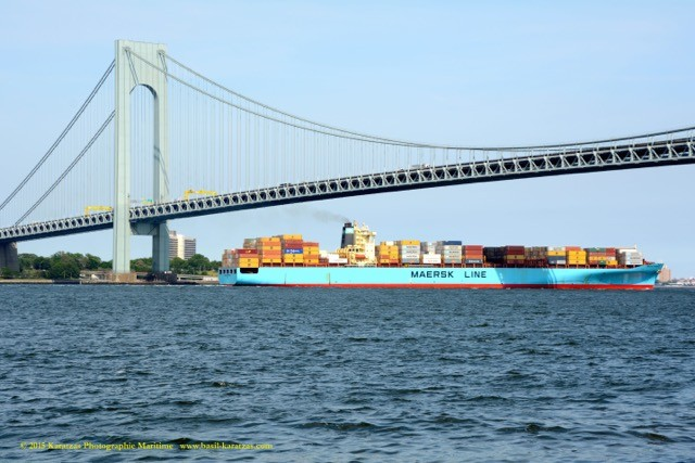 Verrazano_Containership_Sealand Washington JUN2015_stamp