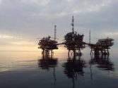 'Historic' Zohr Gas Discovery Off Egypt Re-Writes Israel's Energy Playbook