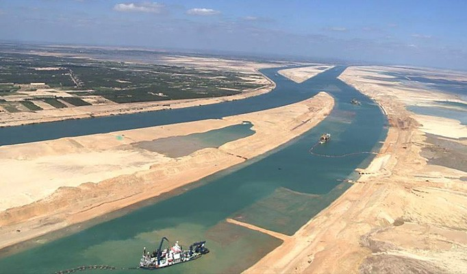 20150804-Suez-Canal-Story-01