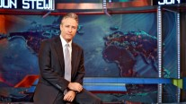 Throwback Thursday – That Time Jon Stewart Took on US Food Aid and International Shipping Conglomerates