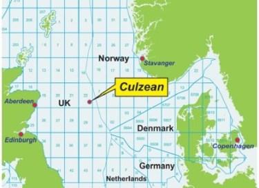 Map_Culzean
