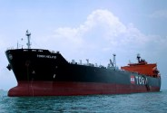 TORM Orders Four LR2 Tankers for $200 Million