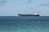Venezuela Arrests Seven Suspected of Smuggling Diesel Onboard PDVSA Tanker