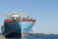 Maersk to Change Freight Rate Announcements After EU Probe