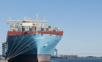 Maersk: Global Economy Worse Than Forecasts Show