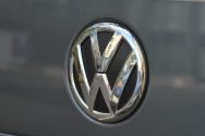 Dispute Over Rigged Ship Engine Tests Adds to Volkswagen's Woes