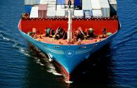 Shipping Getting Anti-Competitive for Smallest Countries, UN Says