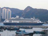 Cruise Ship Passenger Awarded $21.5 Million For This: