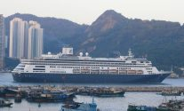 1024px-MS_Amsterdam_passing_through_Lei_Yue_Mun