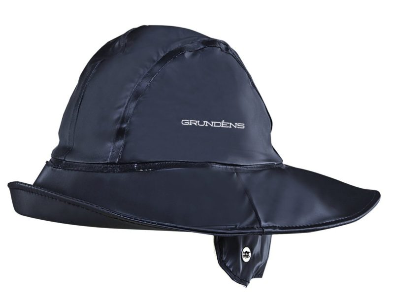 Grundens Southwester Fowl Weather Watch Cap