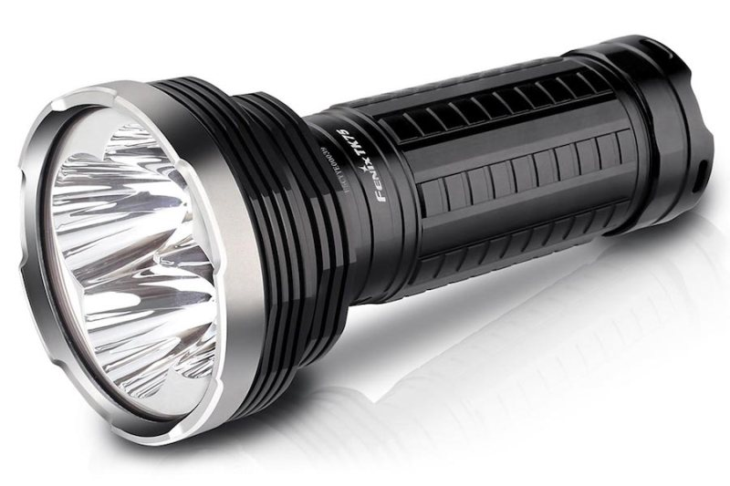 Fenix-TK75-LED-Flashlight