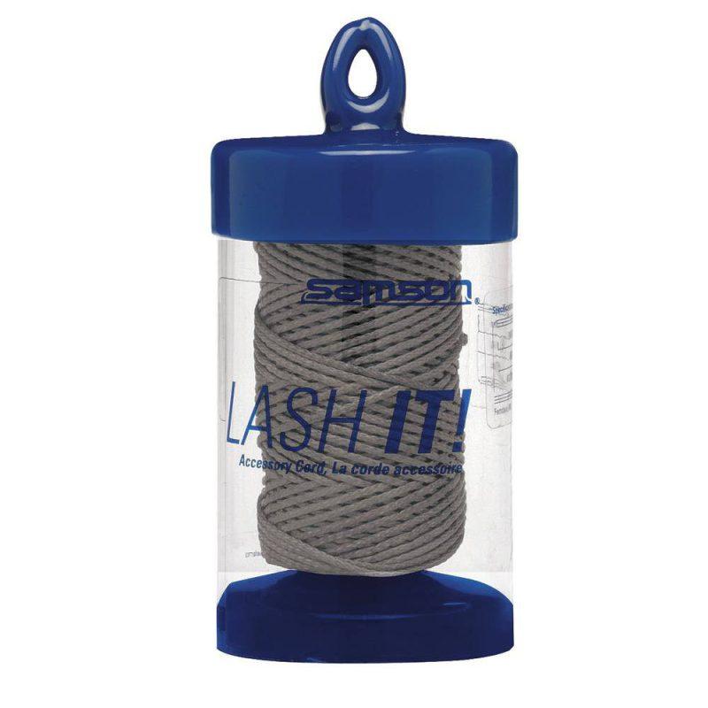 lash-it dyneema rope