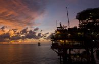 U.K. North Sea Oil Decommissioning Costs Set to Rise, Group Says