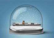 2015 Gift Guide – Cyber Monday Stocking Stuffers