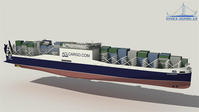 ACL designed by KNUD E HANSEN 11064 ConRo vessel_3_773x435