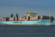ICS Urges More Action on Shipping Emissions Regardless of COP21 Outcome