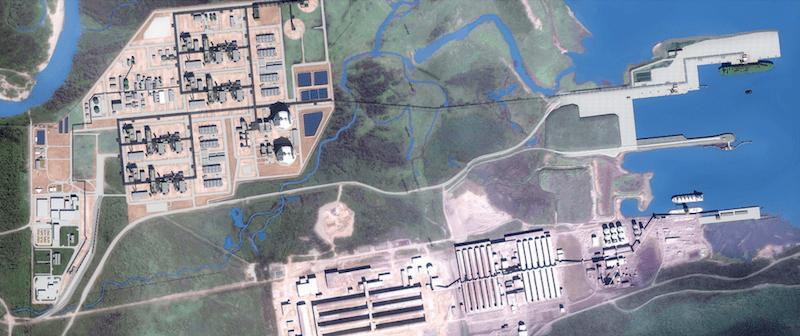 ProjSiteAerial-LNG