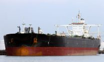 Canadian Government Waivers on Tanker Ban Giving Northern Gateway Pipeline Project New Life