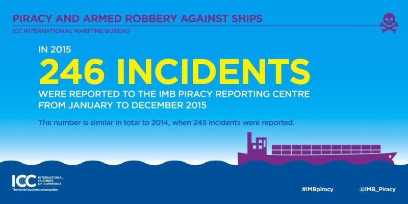 2016_01-MB-Report2