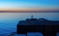WATCH: Baltic Runner in 4K HD