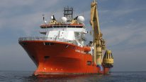 Solstad Offshore Says Consolidation Needed to Restore Profits