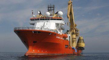 Solstad Results Shed Light on Weak Offshore Service Market