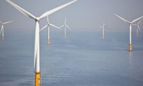 Dong Energy to Acquire Lease for Wind Project Off New Jersey Coast