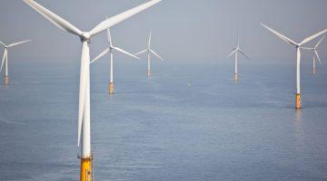 Copenhagen Fund Buys Offshore Wind Lease in U.S.